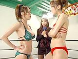 GALの格闘グランプリ☆