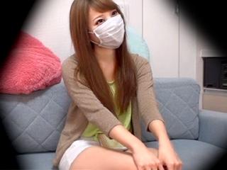 GM企画☆素人AV初体験①