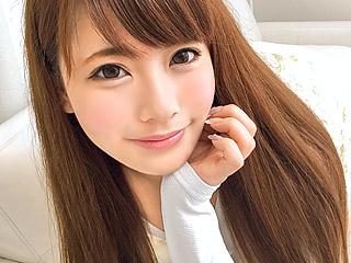 初撮り最強シロウト⑧発【24】