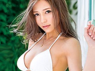 高井ルナ☆AVデビュー
