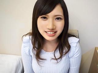 人妻ガチナンパ@自由が丘