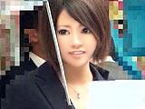 素人男優スカウト@渋谷
