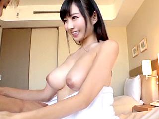 SEXの逸材シロウト【9】