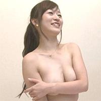 小野麻里亜