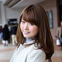 西田春菜 - AVアップストリーム 素人美少女の無料 …