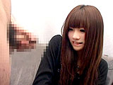 エロ動画GetMovie マジ素人