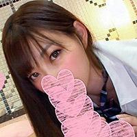 元ダンス部現役J● りりこ 18歳