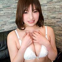 ド変態天然Eカップ美女 みずき 24歳
