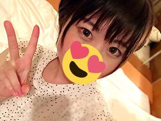 ス○バ店員 ヒナちゃん 20歳