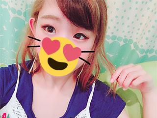 褐色ロ●娘 ぽんちゃん 18歳
