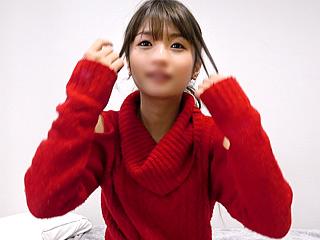現役No.1キャバ嬢 ユリアちゃん 19歳